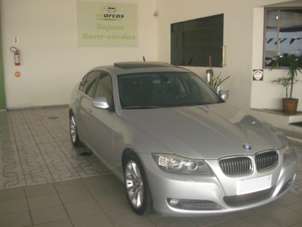 I/BMW 325I PH11
